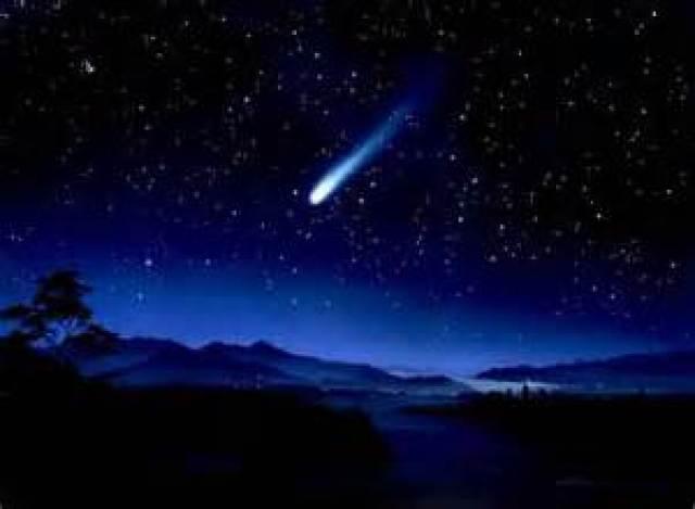 ¿Dónde estás, amor de estrella y Cosmos, ahora que muero de sombra?