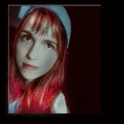 ¿Me queda bien el cabello rojo?
