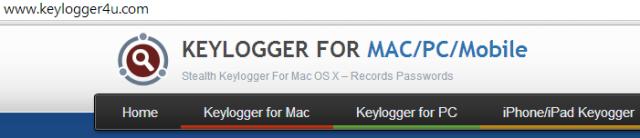 Keylogger?__Kurabiye Askı