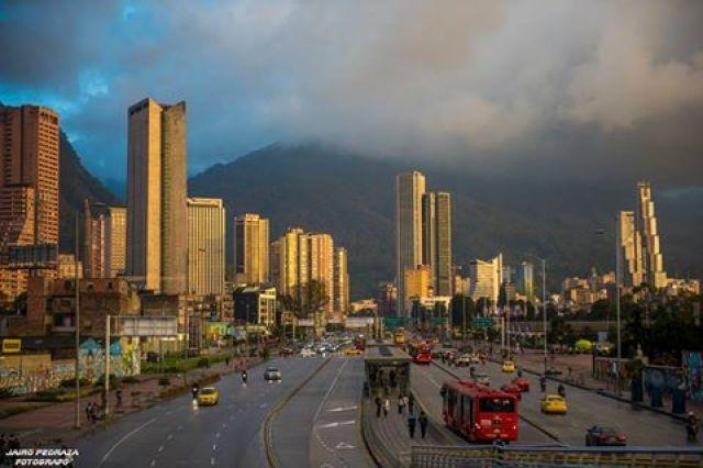 ¿Que alternativas tiene la oposición en bella Venezuela para que Maduro haga elecciones y no haya mas dictadura?