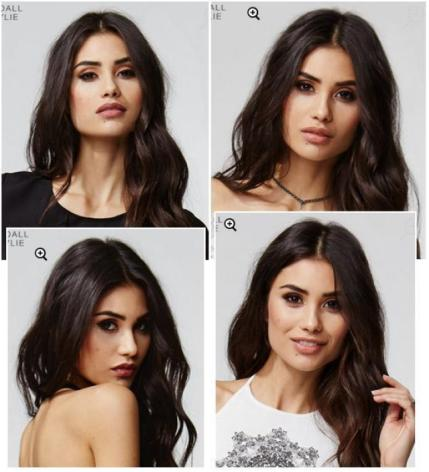 KENDALL AND KYLIES NEW CLOTHING LINE AT PACSUN IS? (PICS INCLUDED
