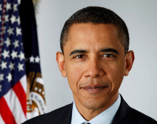 How will President Obama be remembered as the President of the United States?