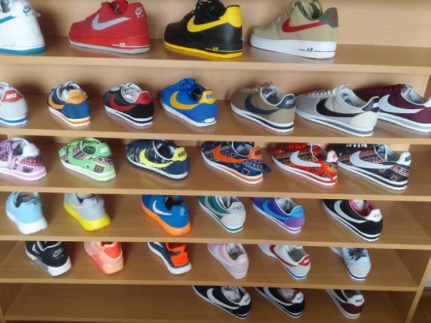 Bạn giày đẹp giá bán lẻ bằng giá bạn sỉ bạn có tin không???