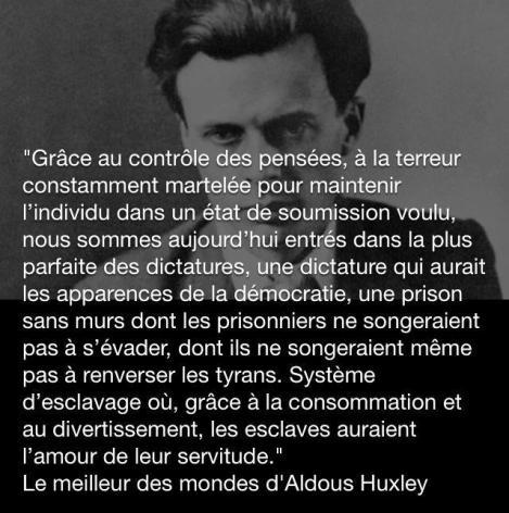 Démocratiser la philosophie analytique - Page 2 1e1b8b7e7064403590c998eaa9ddaf96_A