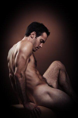 ¿Crees que es este el cuerpo perfecto?