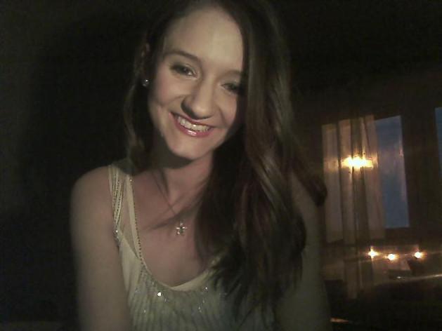 Smiley Pic. Am I attractive?