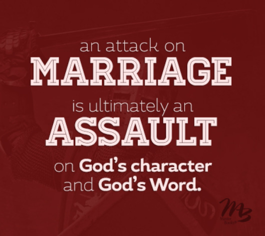 Ireland voted to oppress Christians by legalizing gay marriage. Will they be apologizing to Christians when God pours out his wrath?