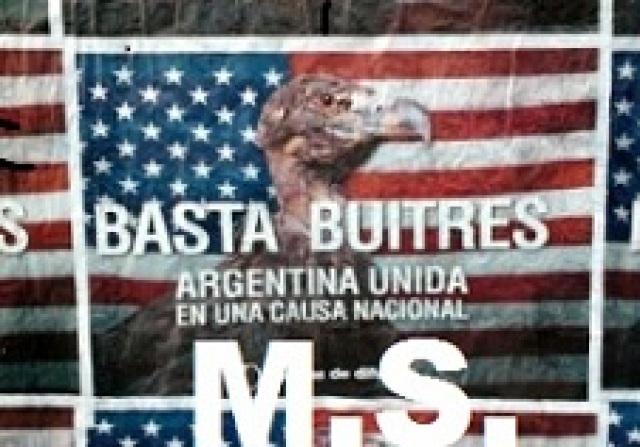 ¿Por qué será qué lo vivido hoy lo llevaré todo el resto de mi vida como uno de los recuerdos más significativos vividos en Argentina?
