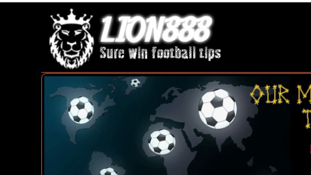 Có ai đã chơi hoặc biết về lion888.com không tư vấn giúp tôi. Tôi cần gấp thông tin của trang này để đầu tư. Xim cám ơn các bạn rất nhiều!?