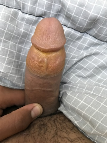 Is this good soft penis?