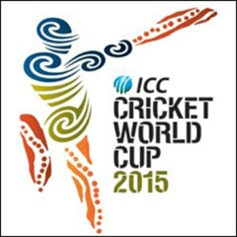 Who will win cricket world Cup 2015?