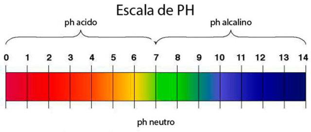 ¿Que es el PH?