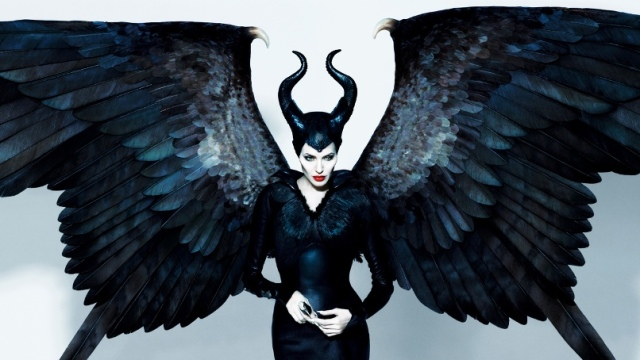 O que vc faria se tivesse asas?