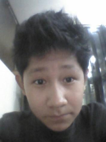 ¿Tan feo soy?