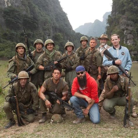 Du Lịch Việt Nam Được Tôn Lên Qua Những Thước Phim Đẹp Hút Hồn?