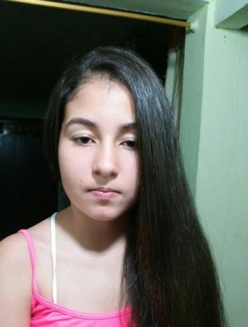 ¿soy bonita o fea?