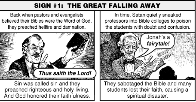 Is atheism some kind of a joke? I mean hardly anyone believes in atheism?