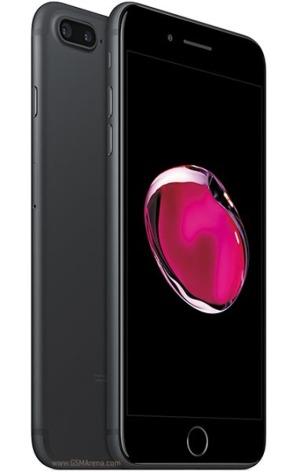 ¿Tienes un iPhone? ¿Comprarás el iPhone 7?