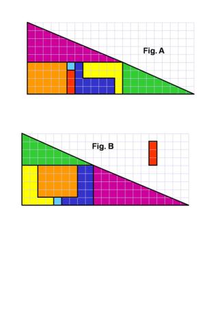 Ne trouvez-vous pas comme moi, qu'il y a un rectangle de trop?