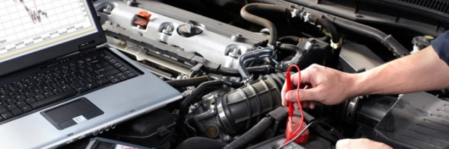 How to Diagnose Which Part of car is bad? Is it Starter or Car Battery?