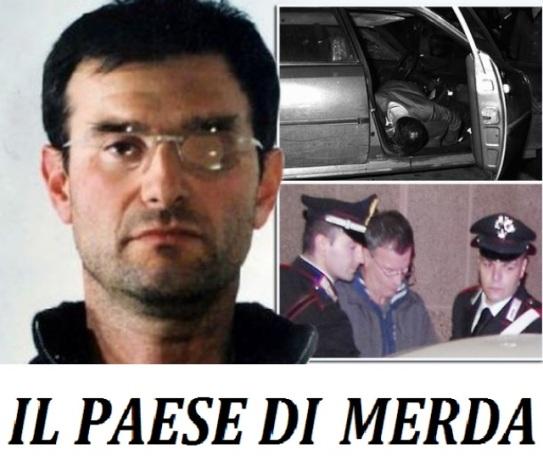 """GLI """"ITALIOTI"""" del 2000 ... INTESI COME POPOLO E CULTURA .. SONO OMUNCÙLI?"""