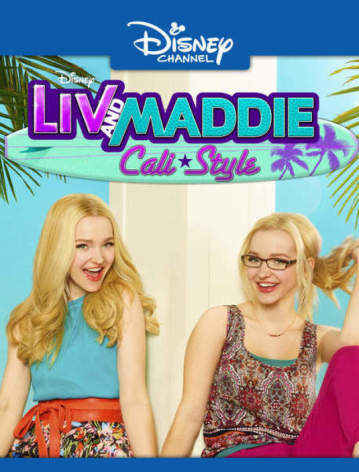 Why Disney channel series end at season 4?