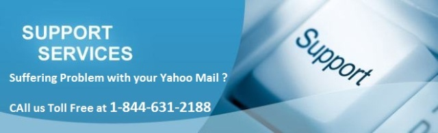 How to Create a Yahoo Account.?