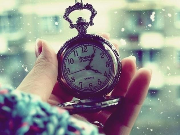 O que o tempo não cura?