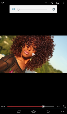 I want my hair done like this… but my hair shrinks? ANY PROFESSIONALS THAT KNOW ALOT ABOUT HAIR?