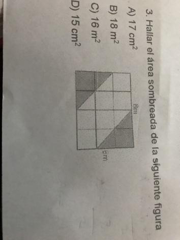 ¿Alguien me puede ayudar con esto ?? , urgeeeeee?