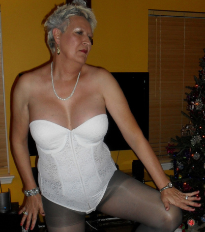 This is a picture of tranny mr Clones aka Tina Dupree. Search Tina Dupree on Flickr.?