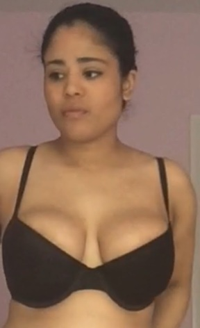 Are these boobs too big?