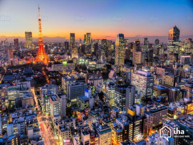 Cittadinanza Giapponese?