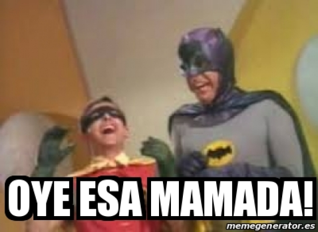 ¿Que opinan de que Marco Fabián se va a ir al Real Madrid para hacer dupla con el Chicharito?