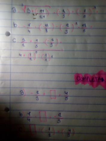 ¿Ayuda con mi tarea de matemáticas doy 5 estrellas?