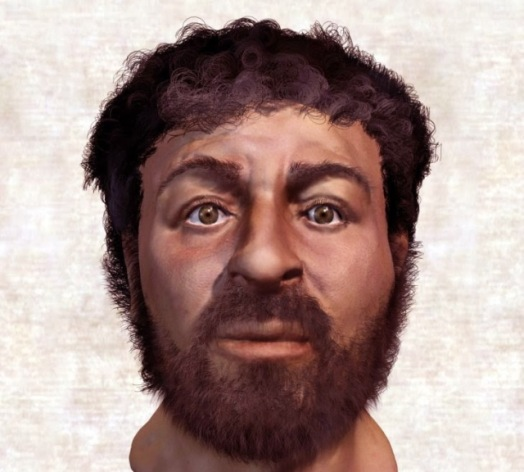 ¿Jesús era de piel marrón y de baja estatura como los judíos de la época?