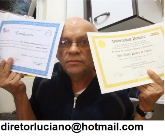 Comprar Diploma? Como comprar diploma Reconhecido pelo MEC?