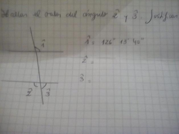 ¿Me pueden explicar cómo hago esto?