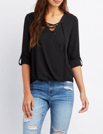 Poll: Is this shirt cute?