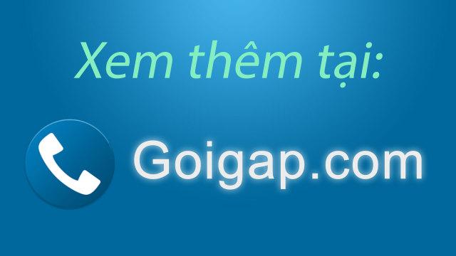 CẦN BÁN NHÀ HẺM CẤP 4 QUẬN 1 DƯỚI 3 TỶ, CẬP NHẬT NHÀ BÁN QUẬN 1 TPHCM GIÁ RẺ... Goigap.com?