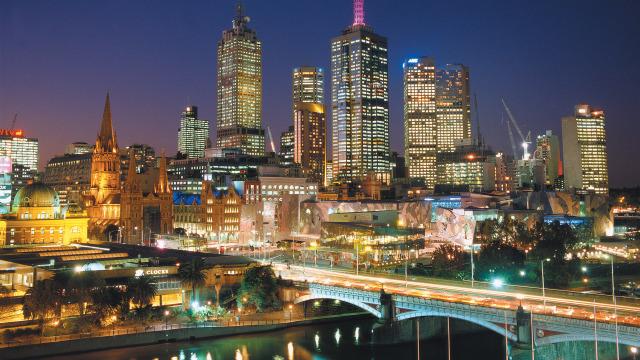 Đầu tư bất động sản Úc có hiệu quả không?