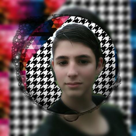 ¿Queda bien esta foto de perfil?