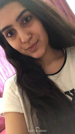 Rate me 1-10?