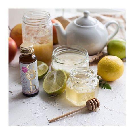 Dòng sản phẩm Collagen nước cao cấp từ Anh Quốc. Đã có mặt tại các cửa hàng Posh LonDon toàn quốc. Link: http://poshlondon.vn/gold-collagen/?