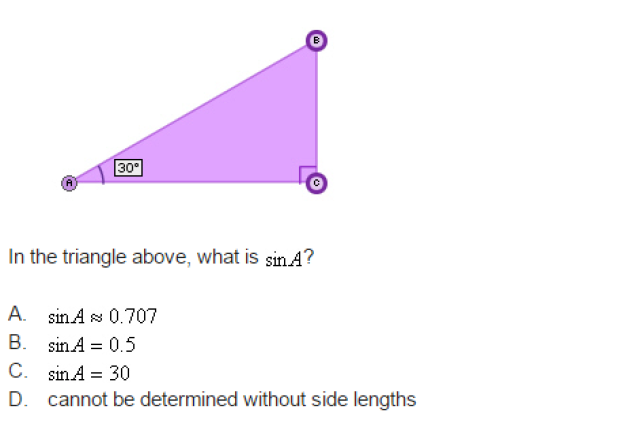 1 geometry question. 5 stars for best answer!?