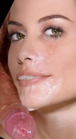 Alinne Moraes paga ******* e fica com pinta permanente?