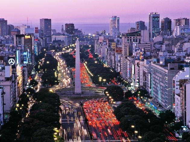 Sou Argentino Mesmo, E Só Por Isso Ja Mostra Que Sou Superior Aos Brasileiros, Argentina É O Melhor País Da America Do Sul?