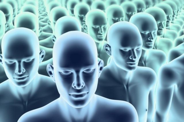 Sei favorevole o contraria/o alla clonazione umana? Che ne pensi?