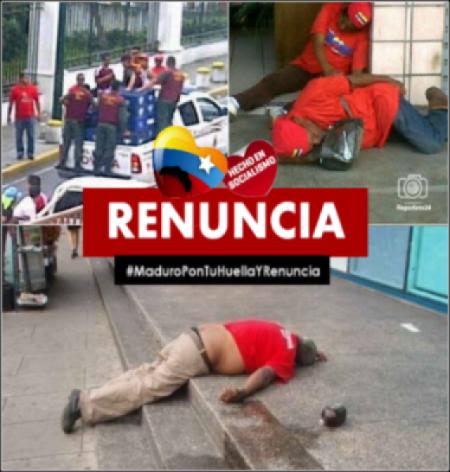 ¿Quien gana una guerra entre narizona y venecuba?