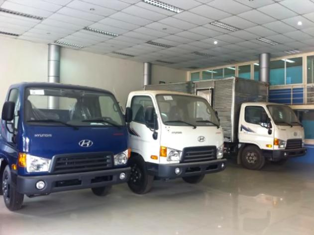 Dịch vụ chuyển nhà trọn gói tại Hà Nội nào là tốt nhất và rẻ nhất các bác.?